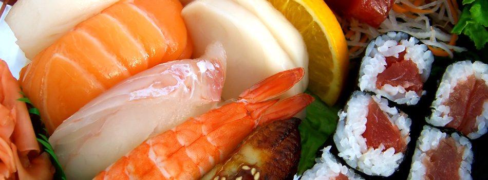 SushiMainSlide